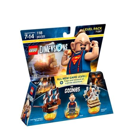 LEGO Dimensions - Image - Imagen 18