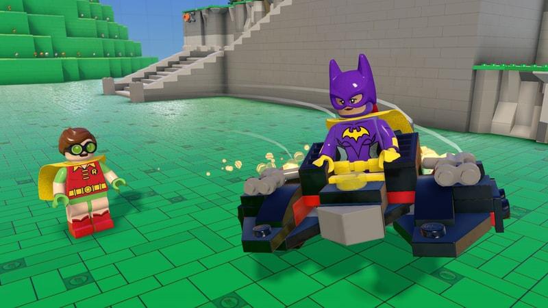 LEGO Dimensions - Image - Imagen 1