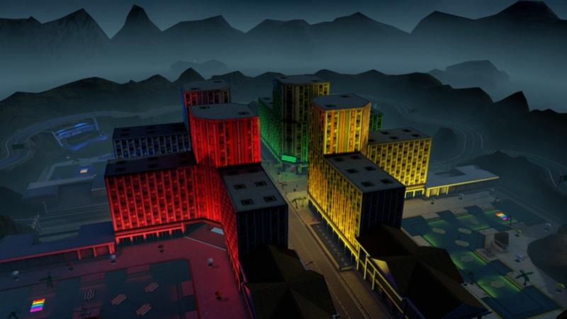 LEGO Dimensions - Image - Imagen 9