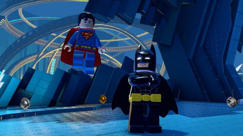 LEGO Dimensions - Image - Imagen 10