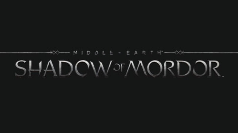 Middle-Earth: Shadow of Mordor  - Image - Imagen 7