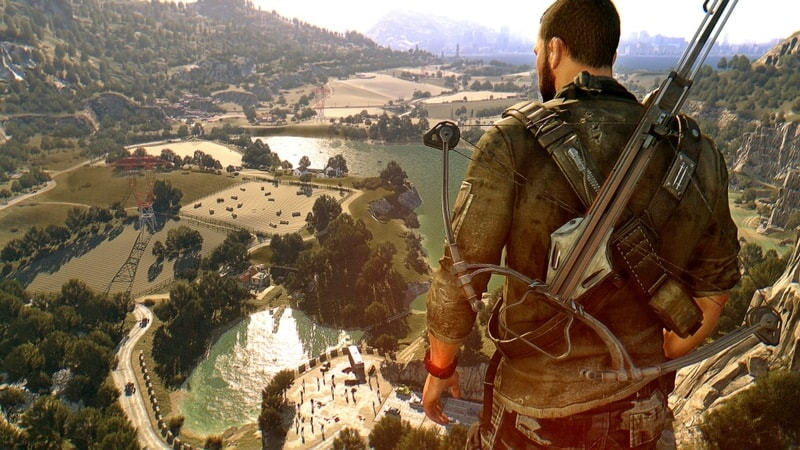 Dying Light: The Following Enhanced Edition - Image - Imagen 6