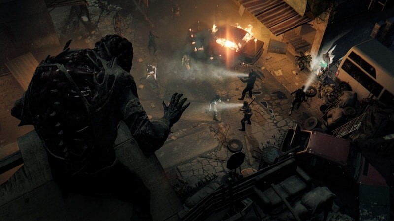 Dying Light: The Following Enhanced Edition - Image - Imagen 8