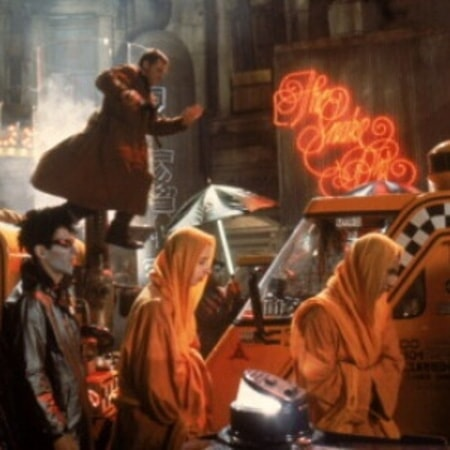 Blade Runner: La Version del Director - Image - Imagen 9