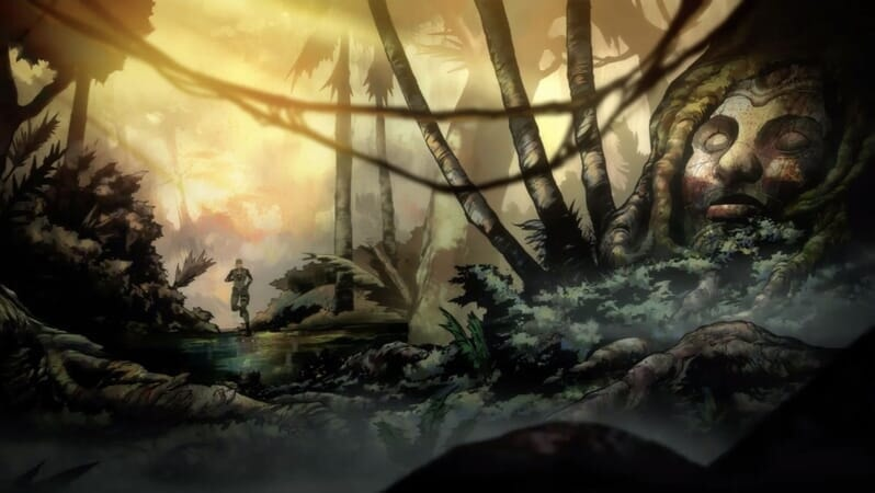 Mortal Kombat Leyendas: La venganza de Scorpion - Image - Imagen 40