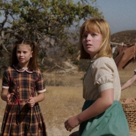 Annabelle 2: La creación - Image - Imagen 13