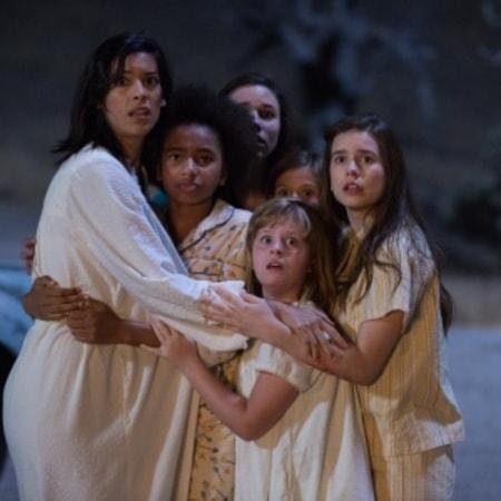 Annabelle 2: La creación - Image - Imagen 6
