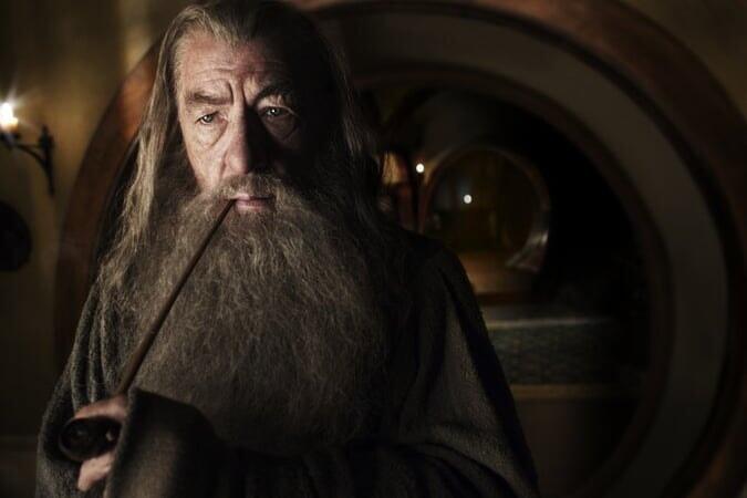 El Hobbit: Un Viaje Inesperado - Image - Imagen 3