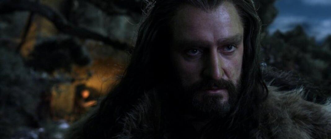El Hobbit: Un Viaje Inesperado - Image - Imagen 8