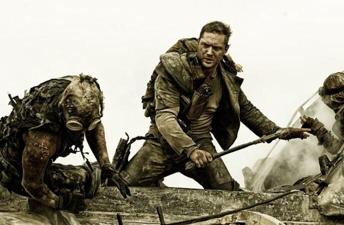 Mad Max: Furia en el Camino - Image - Imagen 8