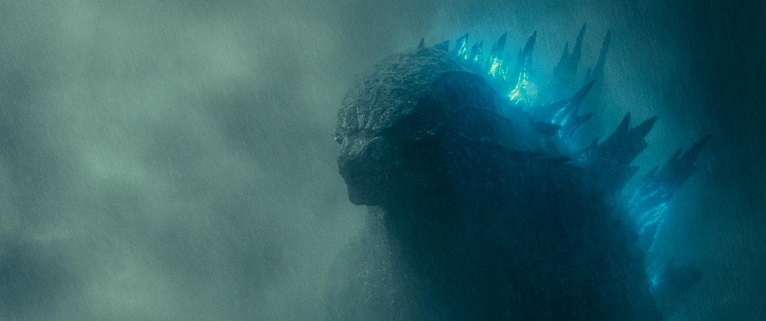 Godzilla II El Rey de los Monstruos - Image - Imagen 5