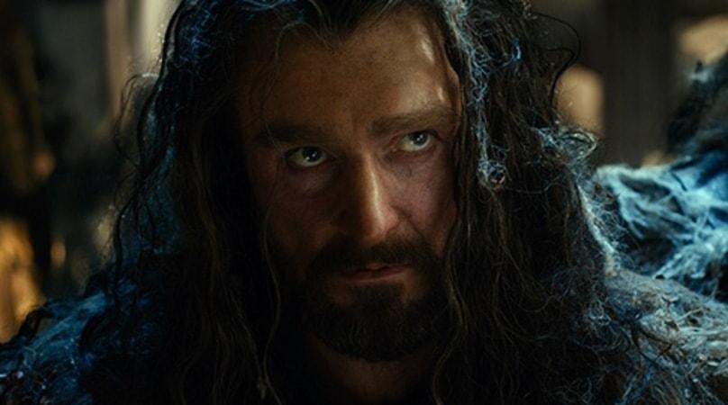 El Hobbit: La Desolación de Smaug - Image - Imagen 2