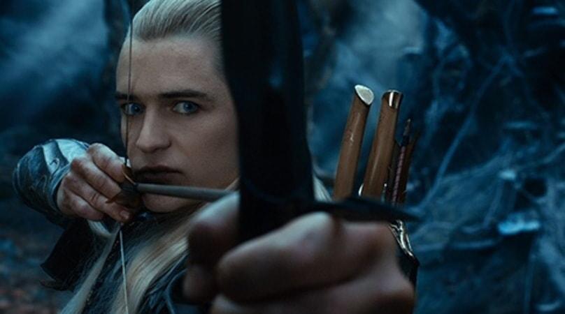 El Hobbit: La Desolación de Smaug - Image - Imagen 3