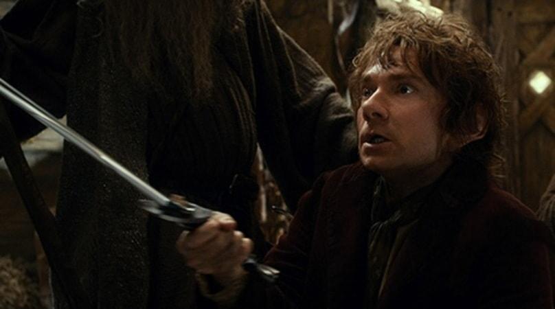 El Hobbit: La Desolación de Smaug - Image - Imagen 4