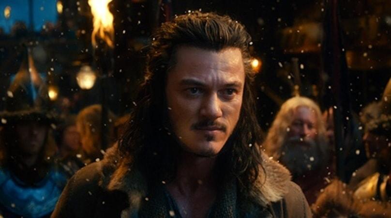 El Hobbit: La Desolación de Smaug - Image - Imagen 5