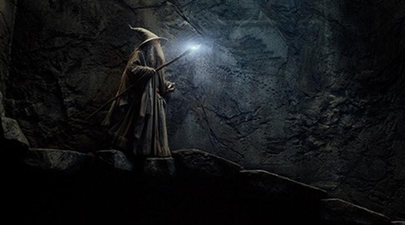 El Hobbit: La Desolación de Smaug - Image - Imagen 6