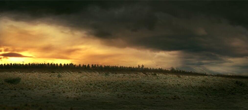 El Señor de los Anillos: El Retorno del Rey - Image - Imagen 6
