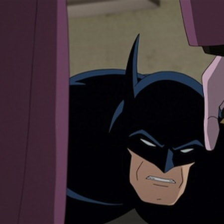 Batman: The Killing Joke - Image - Imagen 5