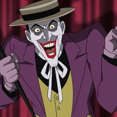 Batman: The Killing Joke - Image - Imagen 7