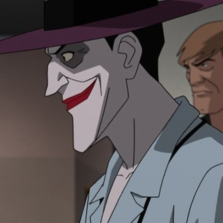 Batman: The Killing Joke - Image - Imagen 2