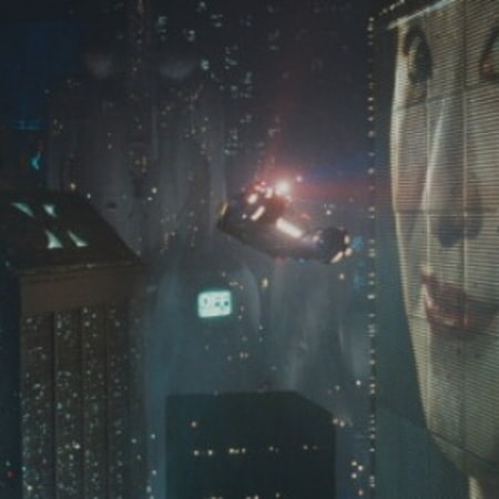 Blade Runner: La Version del Director - Image - Imagen 6