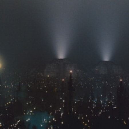 Blade Runner: La Version del Director - Image - Imagen 7