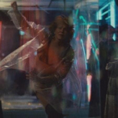 Blade Runner: La Version del Director - Image - Imagen 1