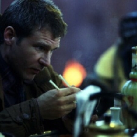 Blade Runner: La Version del Director - Image - Imagen 2