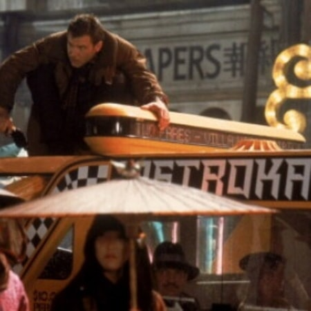 Blade Runner: La Version del Director - Image - Imagen 3