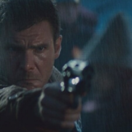 Blade Runner: La Version del Director - Image - Imagen 4