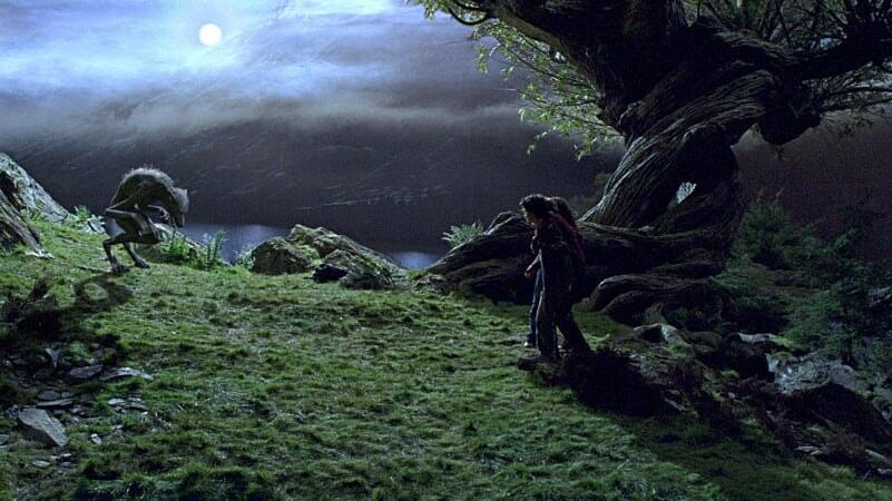 Harry Potter Y El Prisionero De Azkaban - Image - Imagen 8