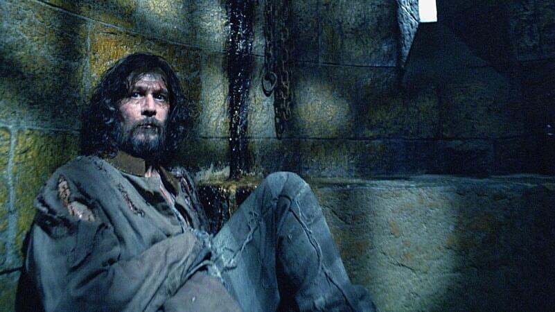 Harry Potter Y El Prisionero De Azkaban - Image - Imagen 5