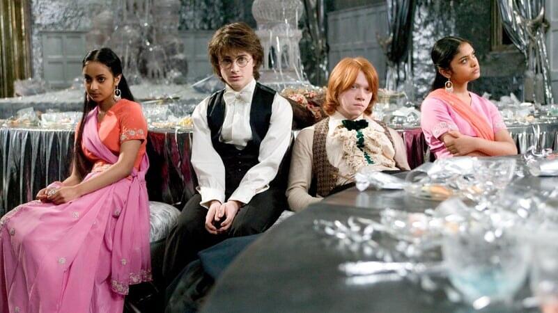 Harry Potter Y El Cáliz De Fuego - Image - Imagen 4