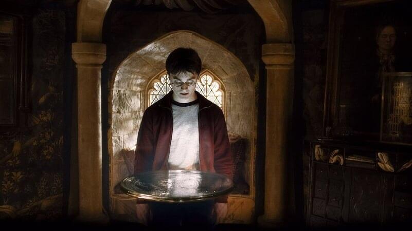 Harry Potter Y El Misterio Del Príncipe - Image - Imagen 10