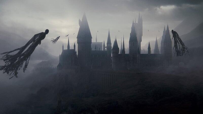 Harry Potter Y Las Reliquias De La Muerte Parte 2 - Image - Imagen 5