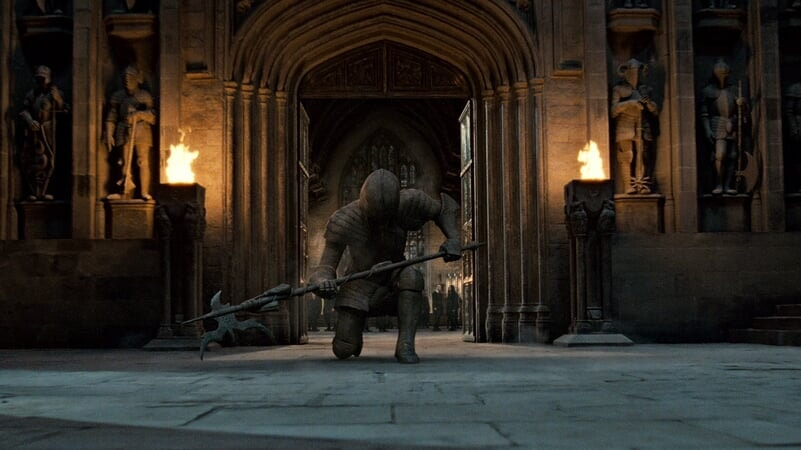 Harry Potter Y Las Reliquias De La Muerte Parte 2 - Image - Imagen 6
