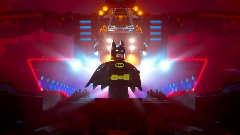 LEGO Batman: La Película - Image - Imagen 3