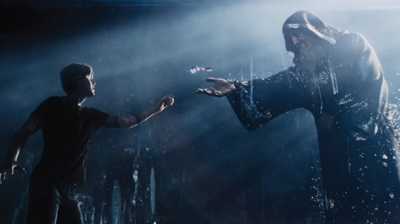 Ready Player One	 - Image - Imagen 2