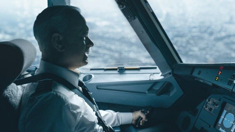 Sully: Hazaña En El Hudson - Image - Imagen 2