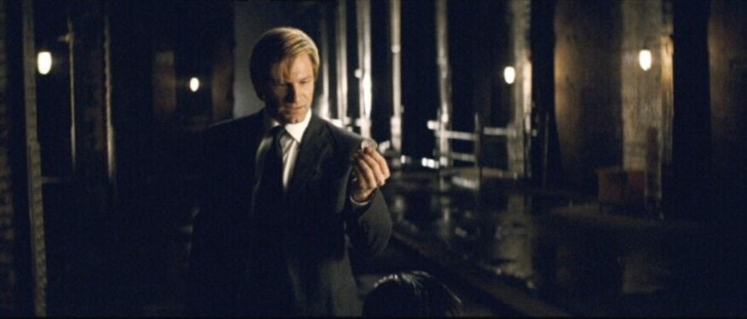 El caballero de la noche - Image - Imagen 9