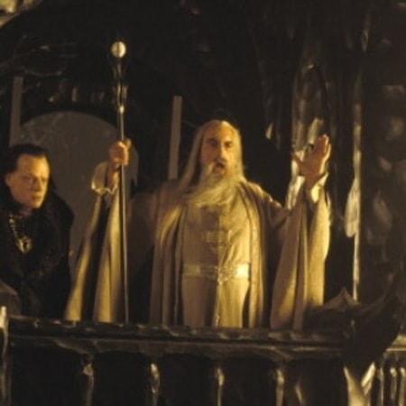 El Señor de los Anillos: Las dos Torres - Image - Imagen 2