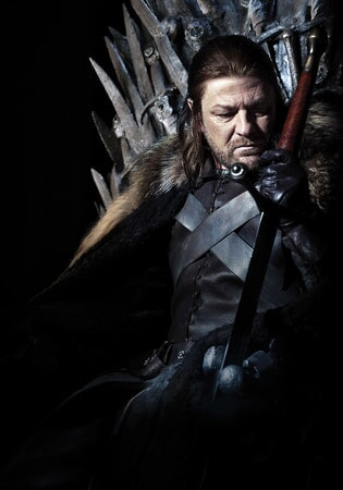 Game of Thrones: Temporada 1 - Image - Imagen 3