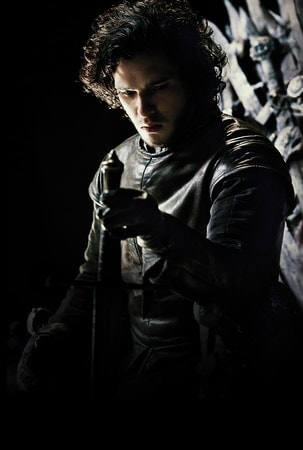 Game of Thrones: Temporada 1 - Image - Imagen 4