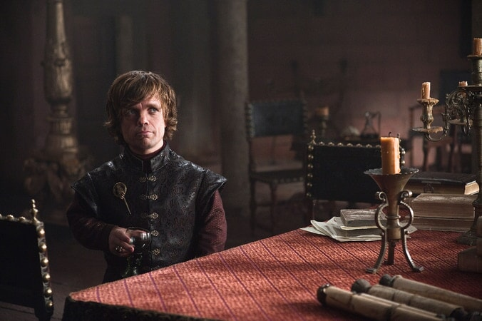 Game of Thrones: Temporada 2 - Image - Imagen 4