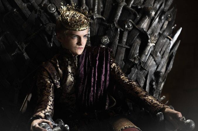 Game of Thrones: Temporada 2 - Image - Imagen 5