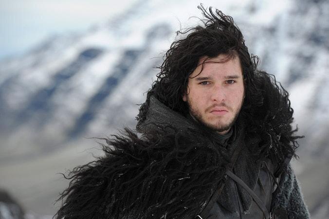 Game of Thrones: Temporada 2 - Image - Imagen 1