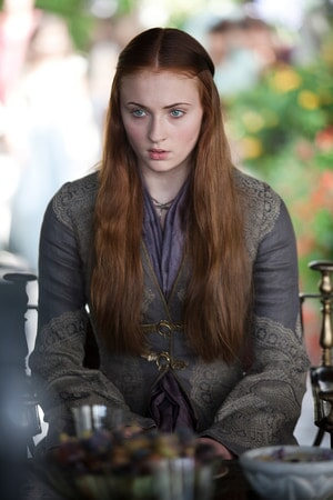 Game of Thrones: Temporada 3 - Image - Imagen 4