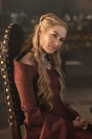 Game of Thrones: Temporada 3 - Image - Imagen 5