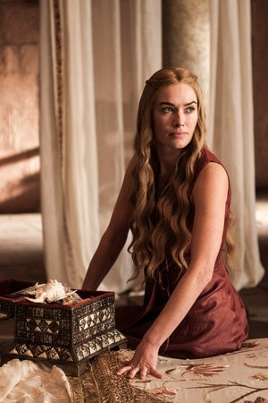Game of Thrones: Temporada 3 - Image - Imagen 9