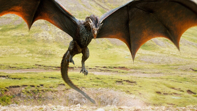Game of Thrones: Temporada 4 - Image - Imagen 5
